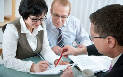 How To Decide Which Power Of Attorney Is Right For You