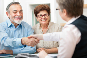 Are Wills And Trusts The Same Thing?