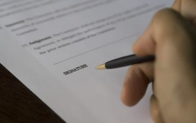 Top Reasons You Need a Will