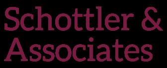 Schottler & Associates