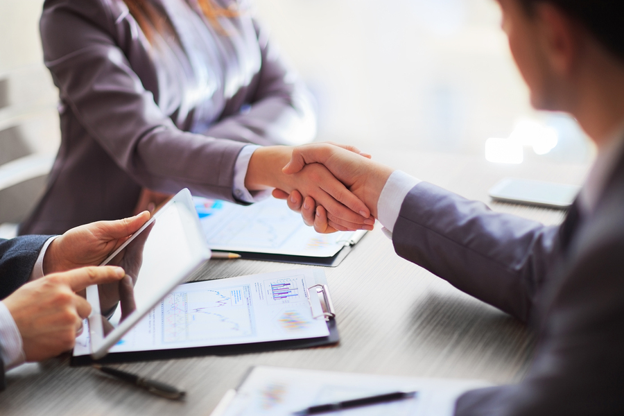 How to Negotiate with Creditors to Pay Off Your Unsecured Debt