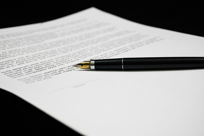 What Is A Transfer on Death Deed?